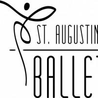 Saint Augustine Ballet