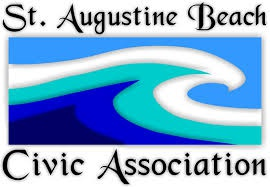 St. Augustine Beach Civic Association