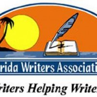 Florida Writers Association, Ponte Vedra Beach Cha...