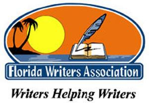 Florida Writers Association, Ponte Vedra Beach Chapter