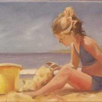 Mary Hubley Studio