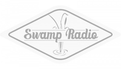 Swamp Radio Jax