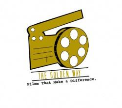 St. Augustine Film Society