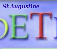 St Augustine Poetry Society