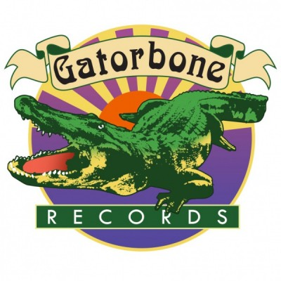 Gatorbone Records