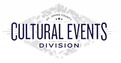St. Johns County Cultural Events Division