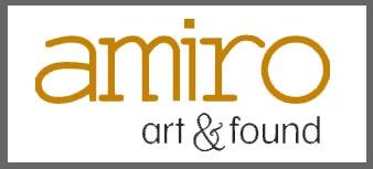 Amiro Art & Found