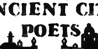 Ancient City Poets