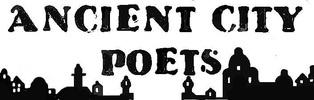 Ancient City Poets