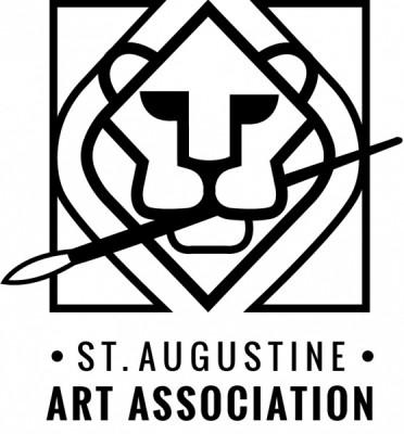 St. Augustine Art Association