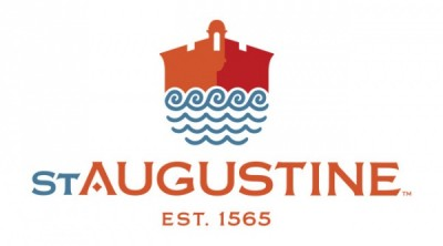 City of St. Augustine 450th Commemoration