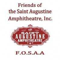 Friends of the St. Augustine Amphitheatre (FOSAA)