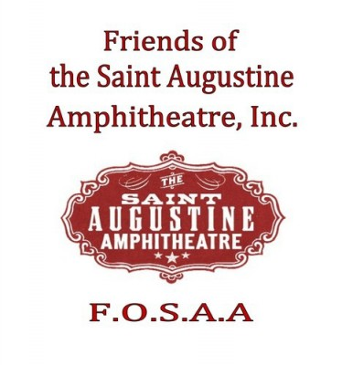 Friends of the St. Augustine Amphitheatre (FOSAA)
