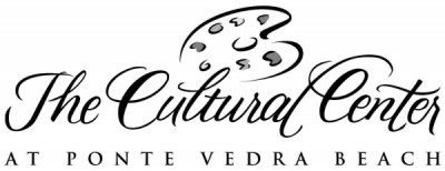 Cultural Center at Ponte Vedra Beach