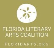 Florida Literary Arts Coalition