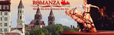 romanza-web-banner
