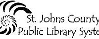Anastasia Island Branch Library