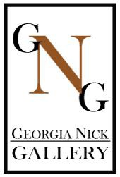 Georgia Nick Gallery (GNG Gallery)