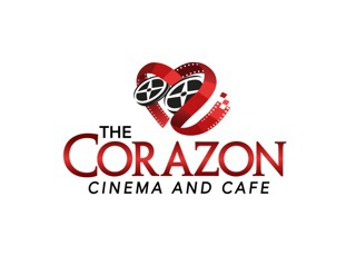 Corazon Cinema and Cafe